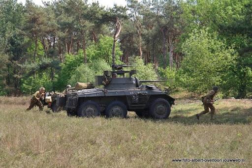 remember overloon herhaling van vergeten slag 08-05-2011 (89).JPG