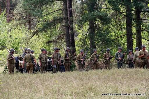 remember overloon herhaling van vergeten slag 08-05-2011 (103).JPG