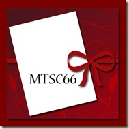MTSC66