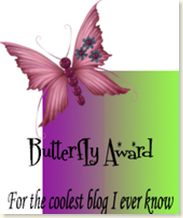blog-award-butterfly