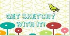 Get Sketchy Blinkie