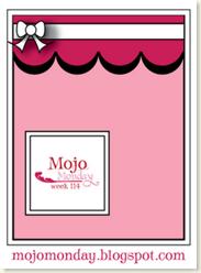 Mojo114Sketch