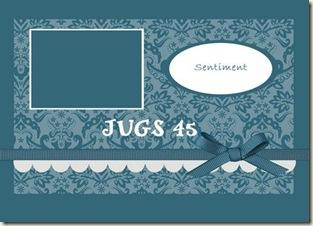 JUGS45 Sketch-001