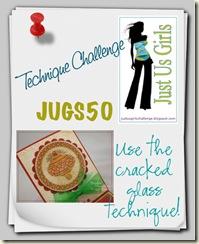 JUGS50