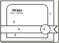PPA61