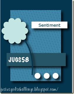 JUGS58
