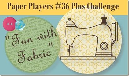 Challenge 36