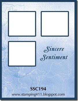 SSC194[3]