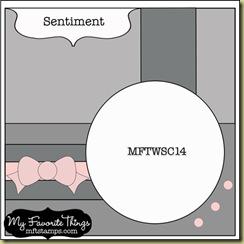 MFTWSC14