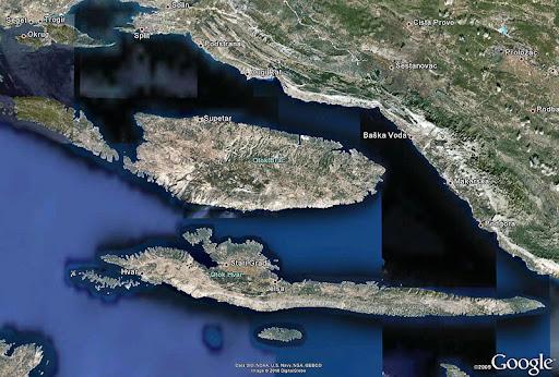 http://lh3.ggpht.com/_p9j-6xLawcI/TAQvM4H_sKI/AAAAAAAAUHw/RlCqD_69_pg/Hvar_map_01.jpg