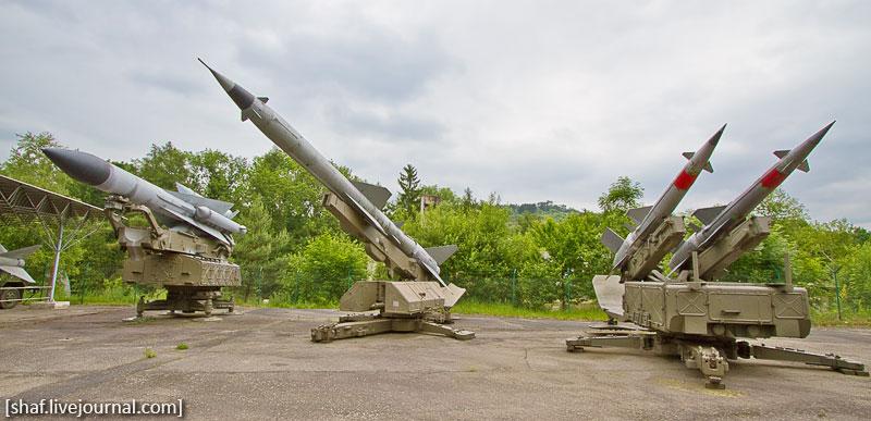 Военно-технический музей, Лешаны, Чехия | Military Technical museum, Lesany, Czech Republic |Vojenské technické muzeum,  Lešany, Česká republika