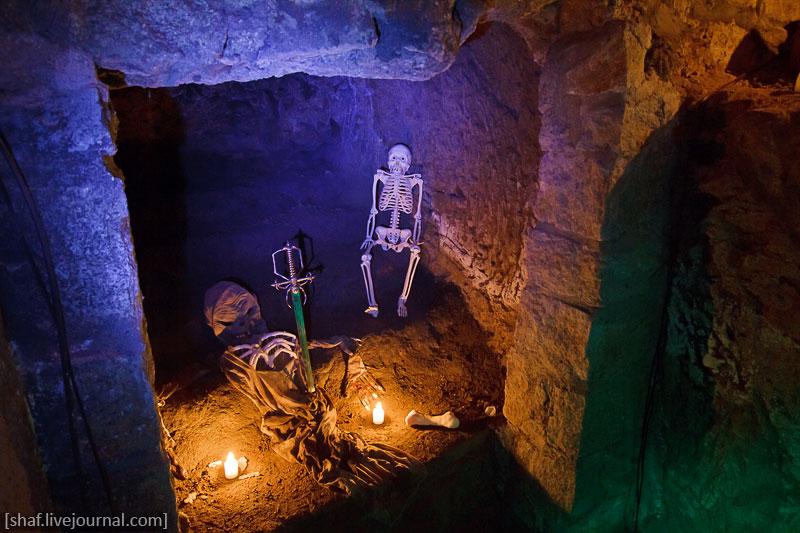 http://lh3.ggpht.com/_p9j-6xLawcI/TNiTQeJdEXI/AAAAAAAAXl0/1QPlKH2CcSM/s800/20101107-150550_Tabor_Muzeum_strasidel.jpg