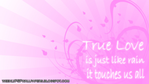 cute love quotes wallpapers. love quotes wallpapers for