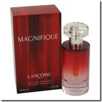 PW013 - Magnifique Perfume