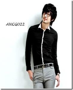 ANCG022