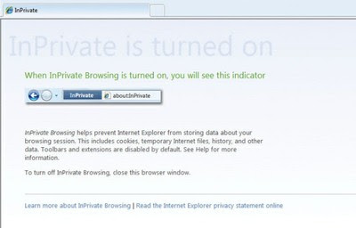 inprivate_navegador.jpg