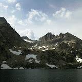Lac Nègre