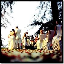 wedding life walkthrough wedding preparations wedding day