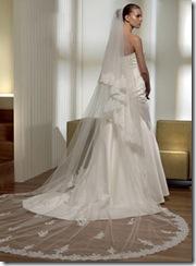 wedding life walkthrough wedding preparations wedding day wedding gown wedding dress