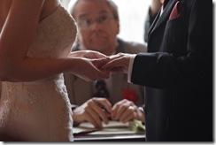 wedding life walkthrough wedding preparations wedding day wedding vows marriage vows