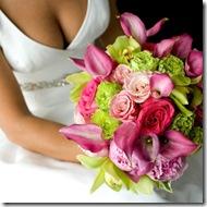 wedding flowers wedding florist life walkthrough wedding preparations wedding day