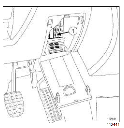 ac relay location for 03 g35 ac free engine image for user manual