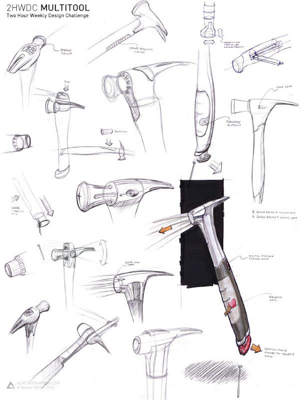 AlastairWarren.com-W1---Multitool-Hammer