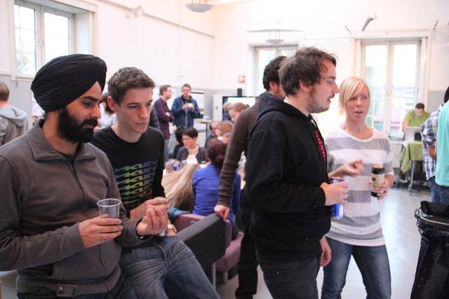 2010-10-01 UID Tap Pub 021