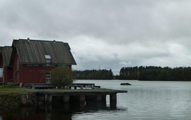 2010-09-18 Umea 002b