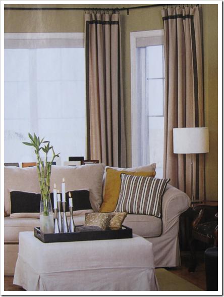 Ikea panel curtains the curtain although ikea - Home Interior