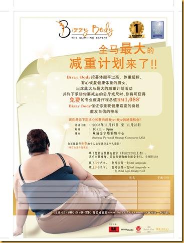 Flyer1-chi