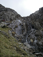 Crib goch 00001.JPG Photo