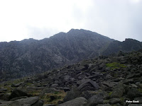 Tryfan 00001.JPG Photo