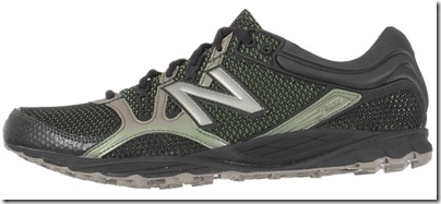 New Balance MT101 Trail Shoe
