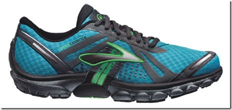Brooks Pure Cadence Women's