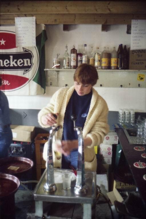 1982 - Kruikentreffen - Helvoirt 11.jpg