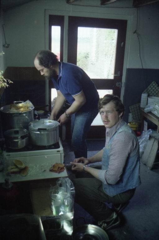 1982 - Kruikentreffen - Helvoirt 14.jpg