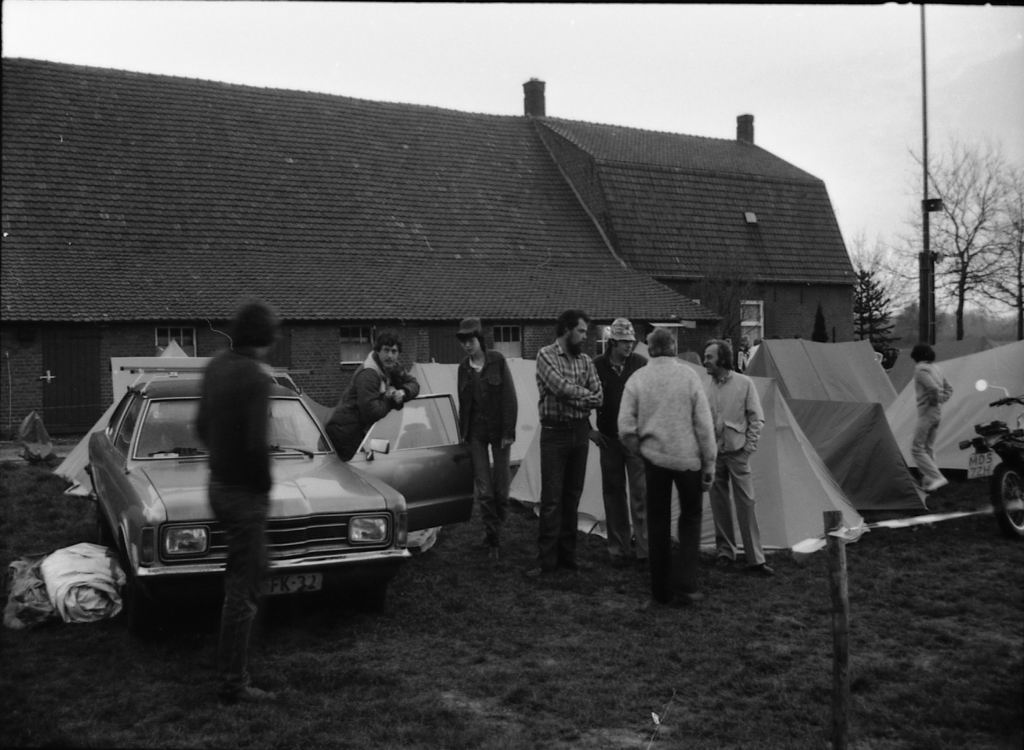 1982 - Kruikentreffen - Helvoirt z 01.jpg
