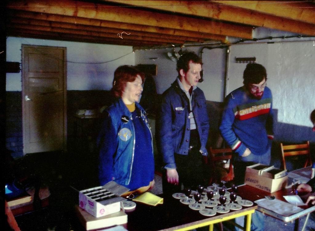 1983 - Kruikentreffen - Helvoirt 1-19.jpg