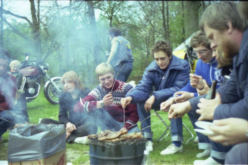 1981 - Pinksterweekend - Cochem 11.jpg