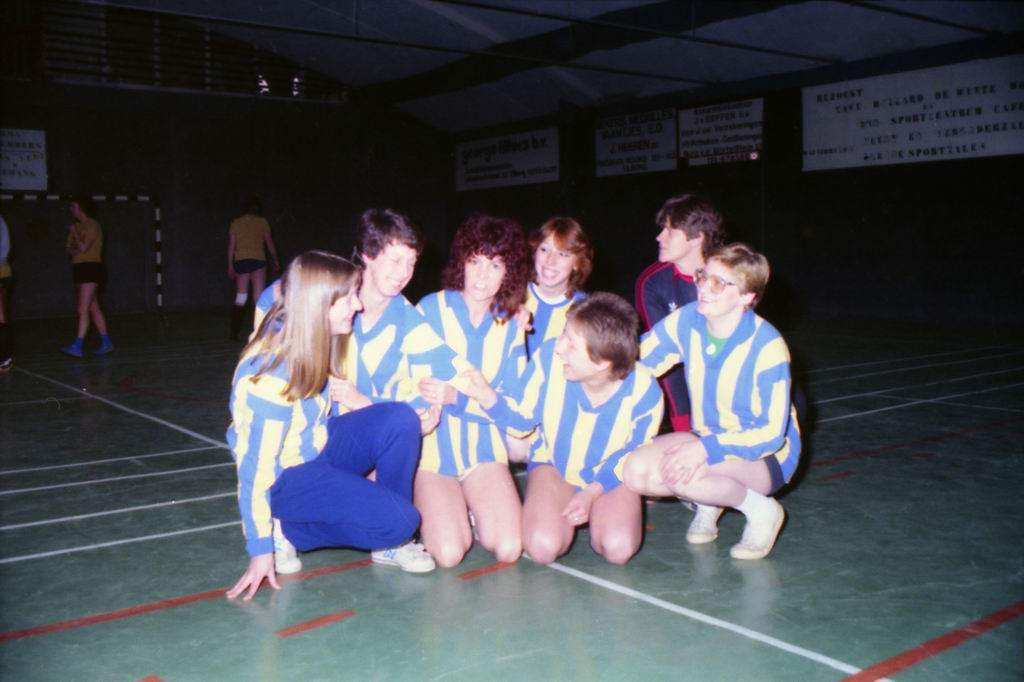 1982 - DMV - MCM Zaalvoetbal 1-17 b.jpg