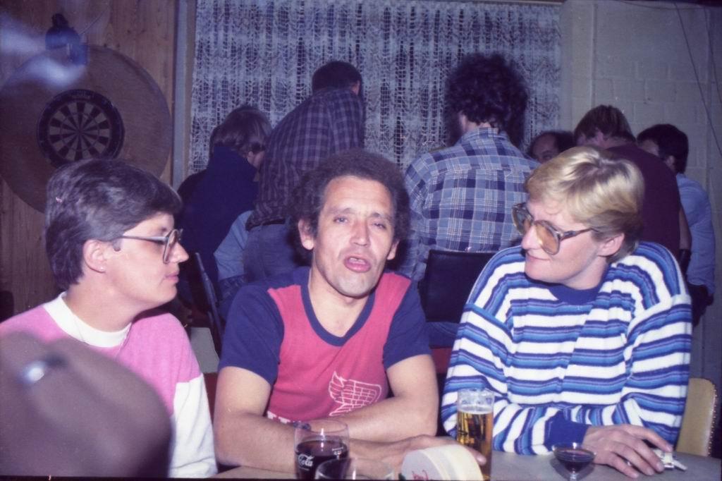 1982 - Clubtreffen 10 Jaar, Schleiden 2-10.jpg