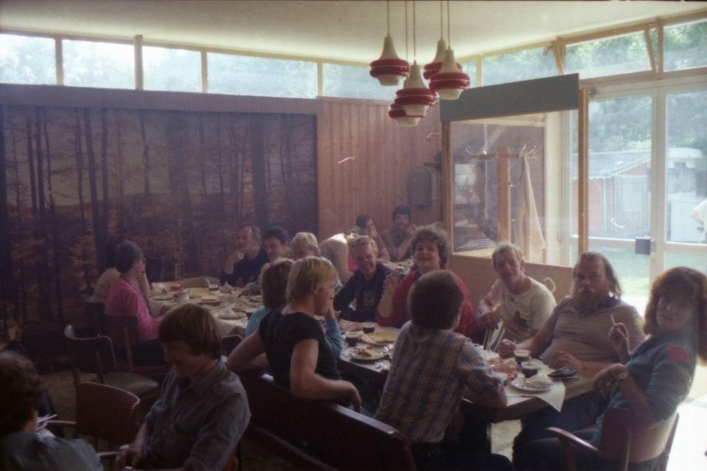 1982 - Clubtreffen 10 Jaar, Schleiden 2-40.jpg