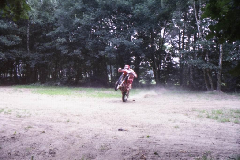 1982 - Clubtreffen 10 Jaar, Schleiden 1-06.jpg