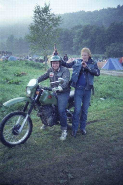 1982 - Clubtreffen 10 Jaar, Schleiden 1-28.jpg