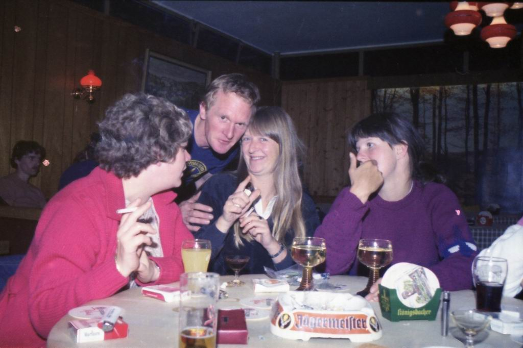 1982 - Clubtreffen 10 Jaar, Schleiden 1-46.jpg