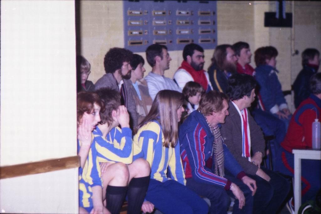 1982 - DMV - MCM Zaalvoetbal 1-23.jpg