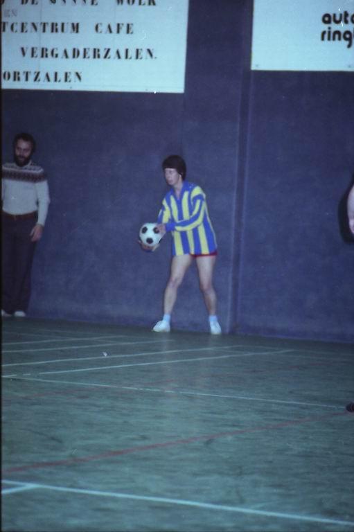 1982 - DMV - MCM Zaalvoetbal 2-07.jpg
