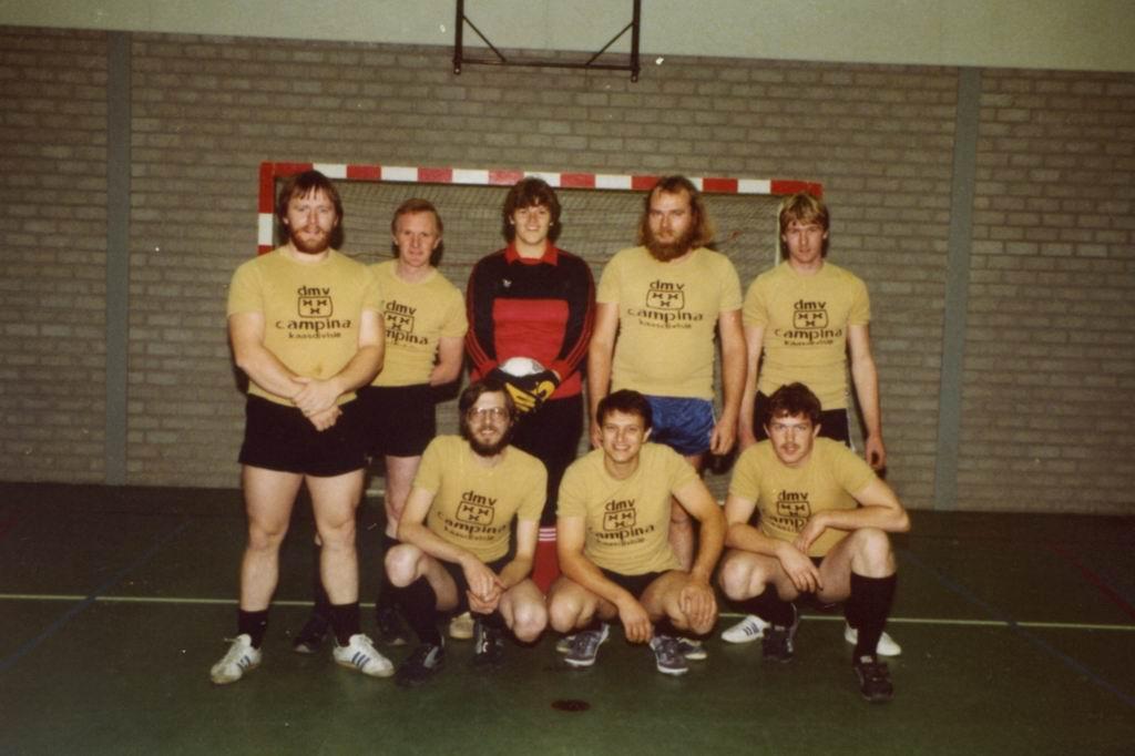 1982 - DMV - MCM Zaalvoetbal 31.jpg