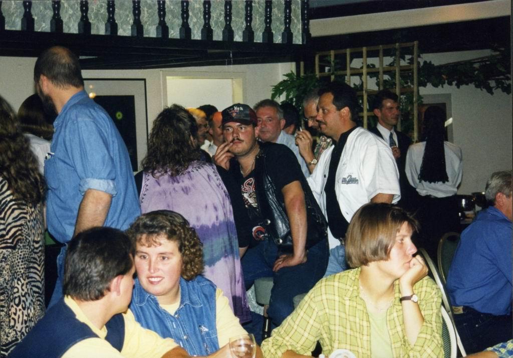 1997 - 25 jaar Kalverstraat 011.jpg